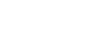 logoblanc-beauty-city-metz