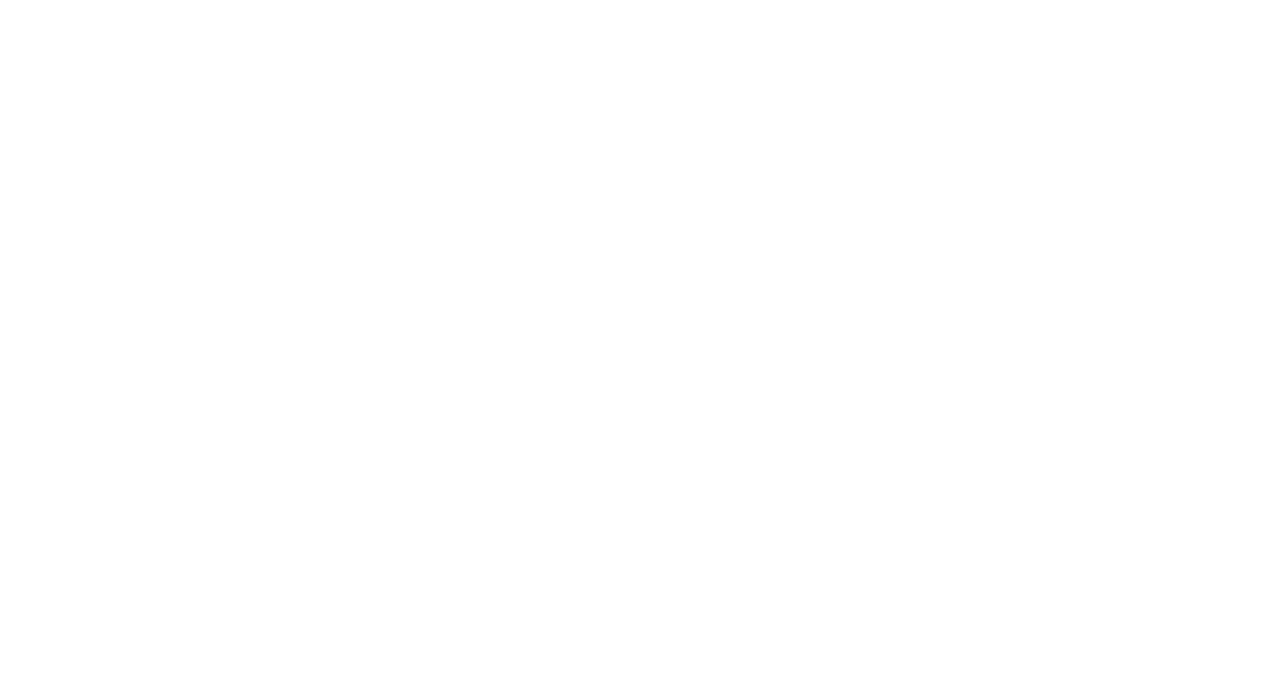 Beauty City Metz