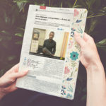 institut-beauté-metz-republicain-lorrain-article