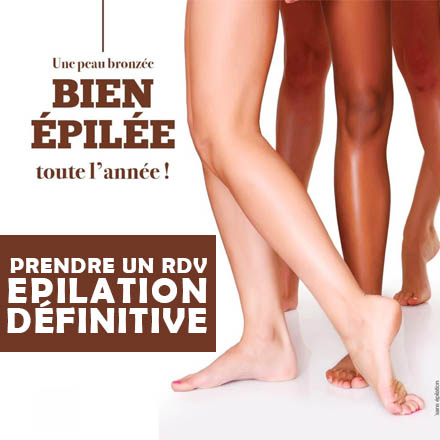epilation-metz-insitut-de-beaute-epilation-integrale-definitive