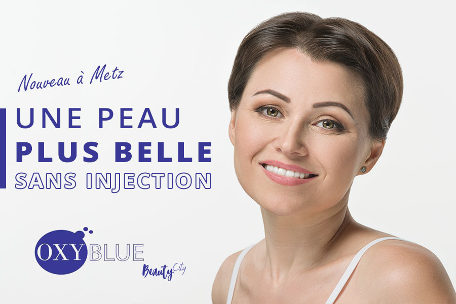 oxyblue-soins-ride-sans-injection-metz