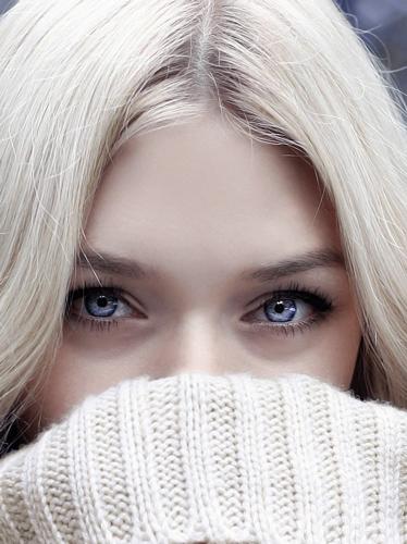 maquillage-des-yeux-et-beauté-metz