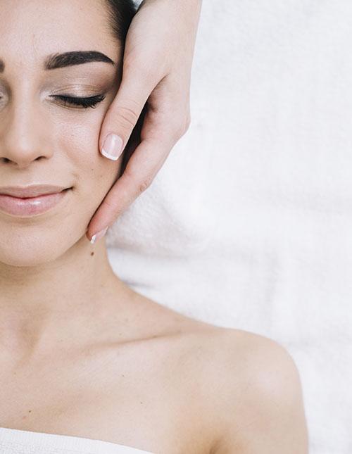soins-visage-massage-metz-salon-beaute