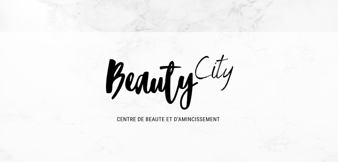 photo beauty city marbre