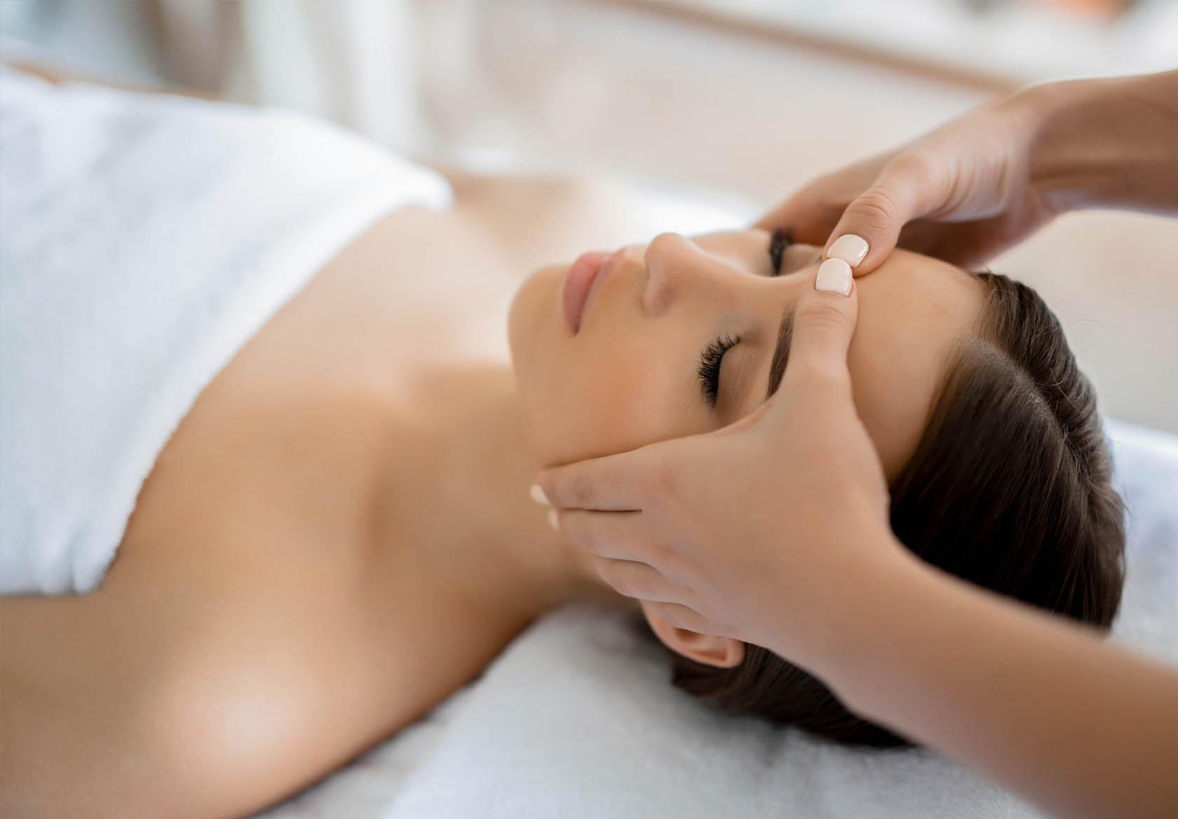 massage-visage-soin-metz